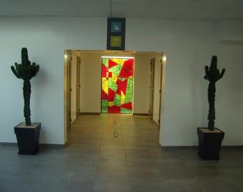 Création de vitraux pour particuliers (3).jpg