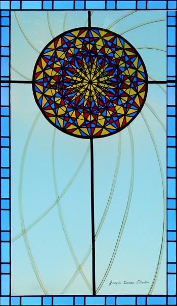 Création de vitraux pour particuliers (1).JPG