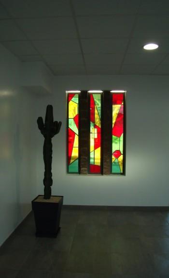 Création de vitraux pour particuliers (4).jpg