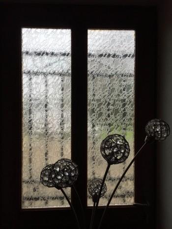 Création de vitraux pour particuliers (6).JPG